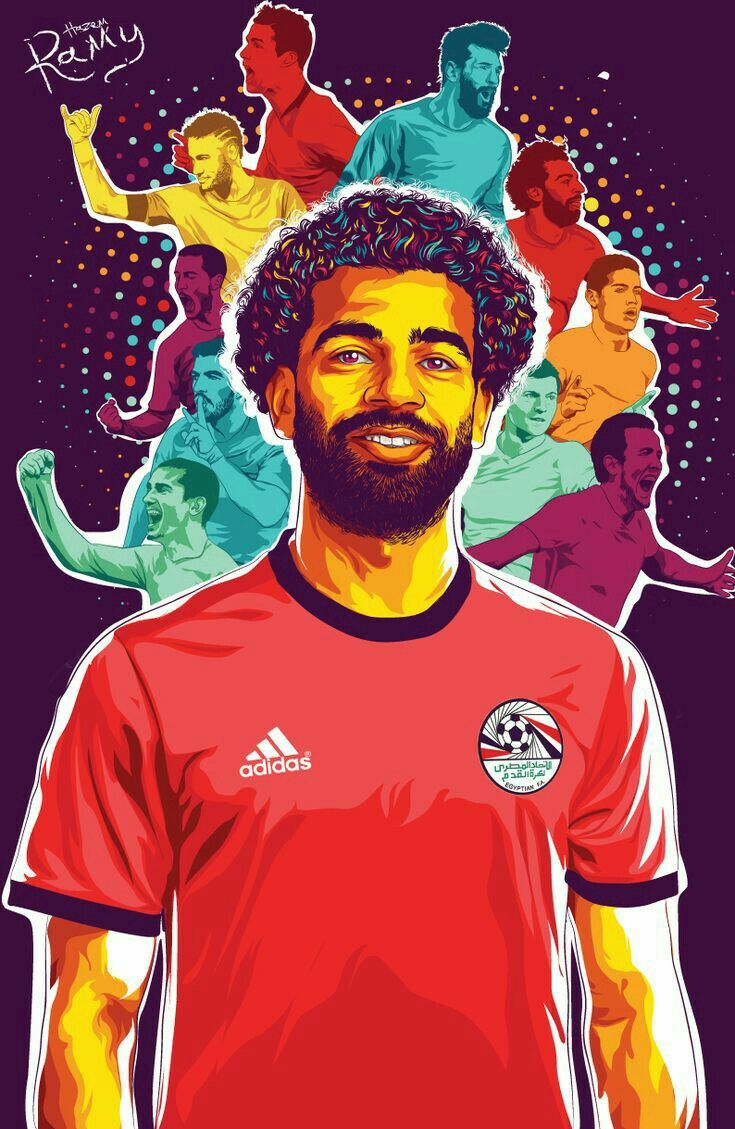 Pin de Aser Waleed em kopite Fifa, Futebol, Copa do mundo