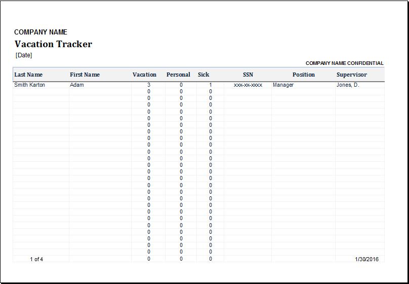 Quarterly Sales Report Chart Download At HttpWwwXltemplates
