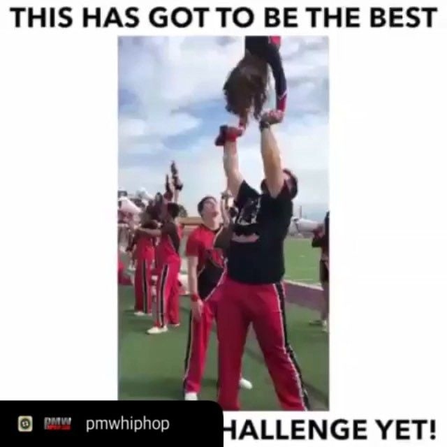 Top 100 cheer quotes photos THIS IS SO COOL OMG I can't even stand still😂 sry for the weird water mark thing #cheer#cheerposts#cheerleading#cheerleadingislife#manaquinchallenge#cheerquotes#cheermemes See more http://wumann.com/top-100-cheer-quotes-photos/