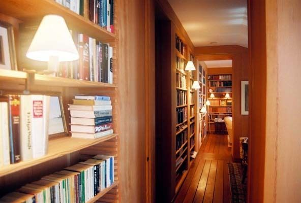 Hallway bookshelves with clamp lights #hallwaybookshelves Hallway bookshelves with clamp lights #hallwaybookshelves Hallway bookshelves with clamp lights #hallwaybookshelves Hallway bookshelves with clamp lights #hallwaybookshelves