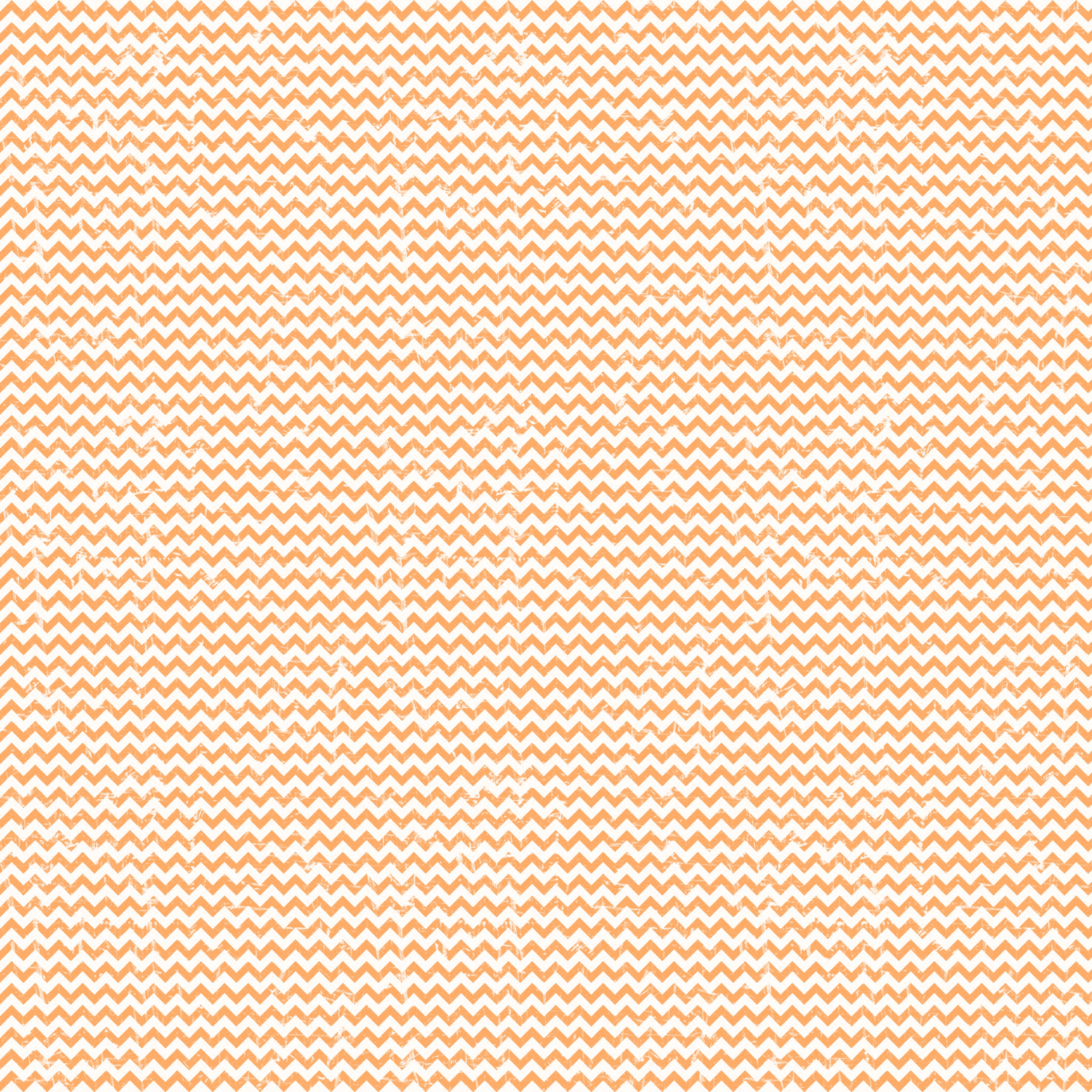 фон для скрапбукинга распечатать | Printables para ... Винтажная Бумага для Скрапбукинга