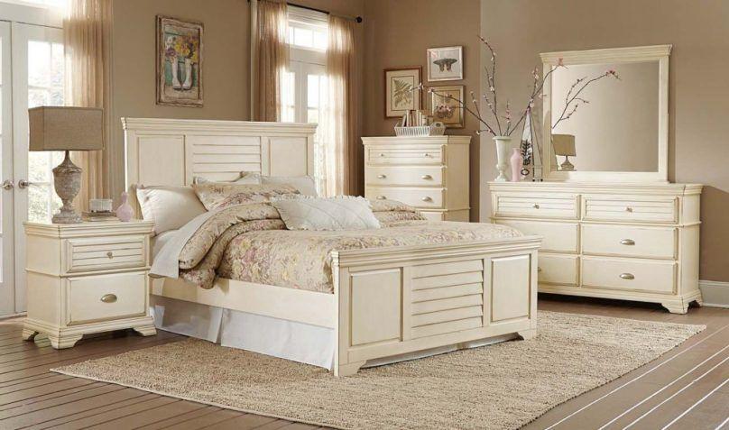 Weißes Schlafzimmer Set King Schlafzimmer Weiß, Schlafzimmer Set King U2013  Diese Weißen Schlafzimmer