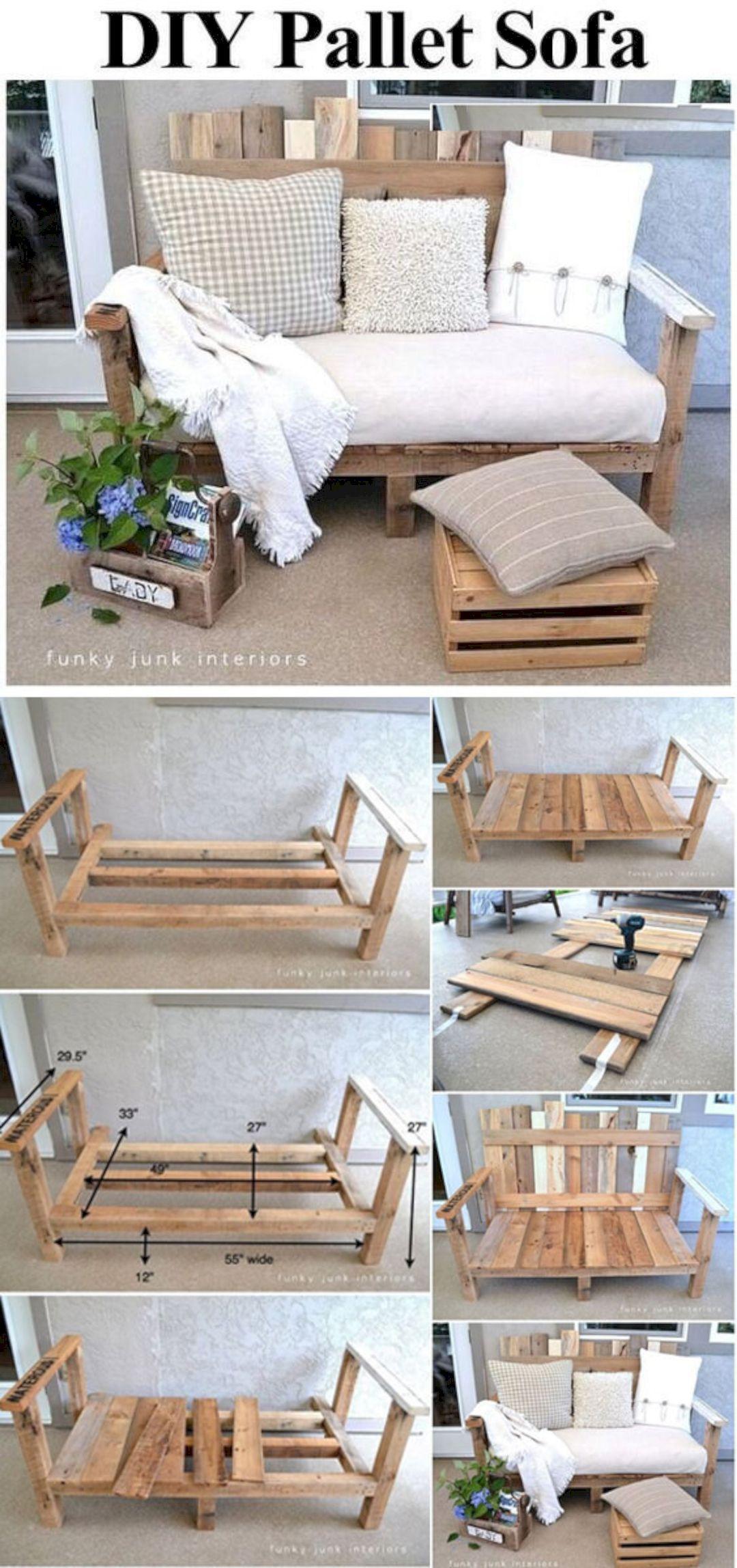 Brilliant Diy Furniture Project Ideas Furniture Design Ideas Diy