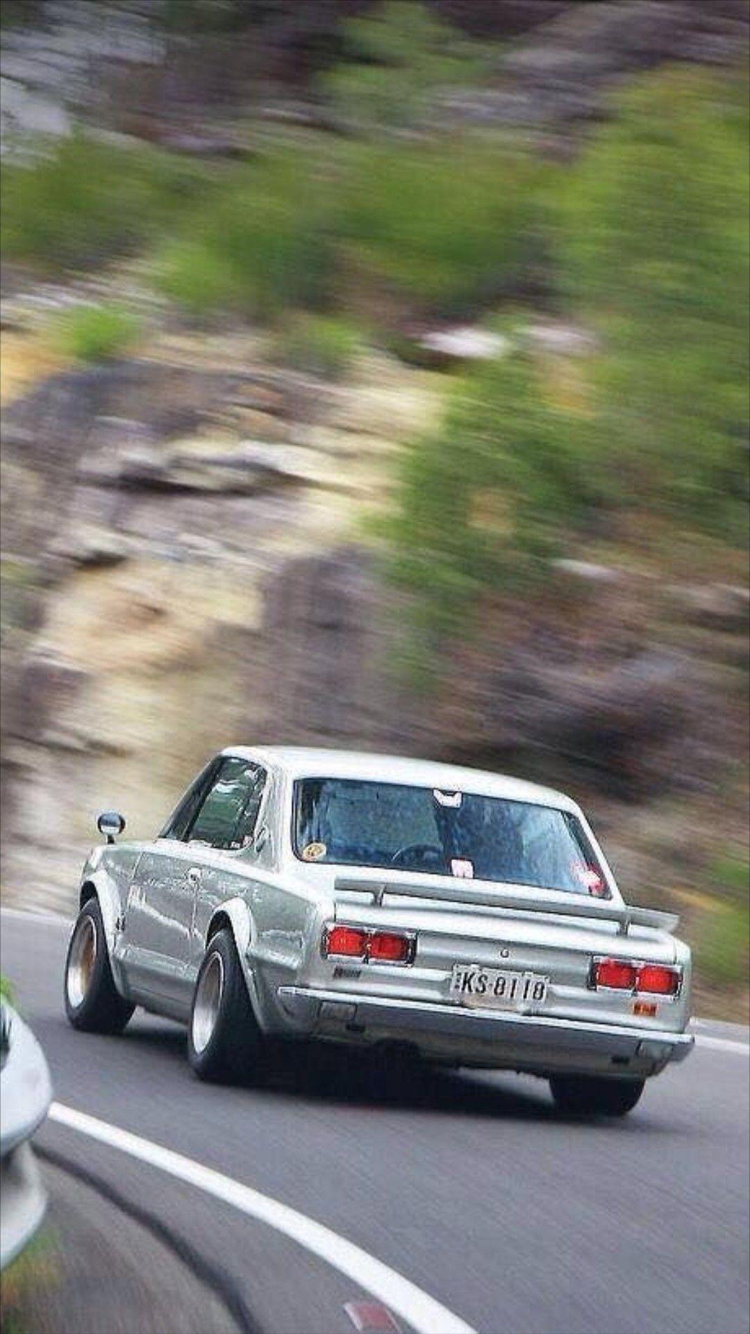 日本車 おしゃれまとめの人気アイデア Pinterest Leftwing809 名車 日本
