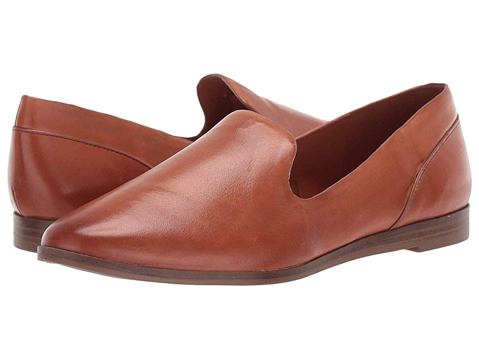 8321827765e ALDO Ribrylla Women's Shoes Cognac | Products in 2019 | Shoes ...