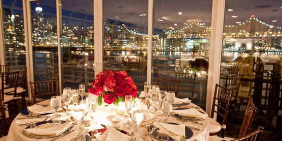 Weddings At Water S Edge In Queens Ny Wedding Spot Wedding Venue Prices Wedding Spot Wedding Venues