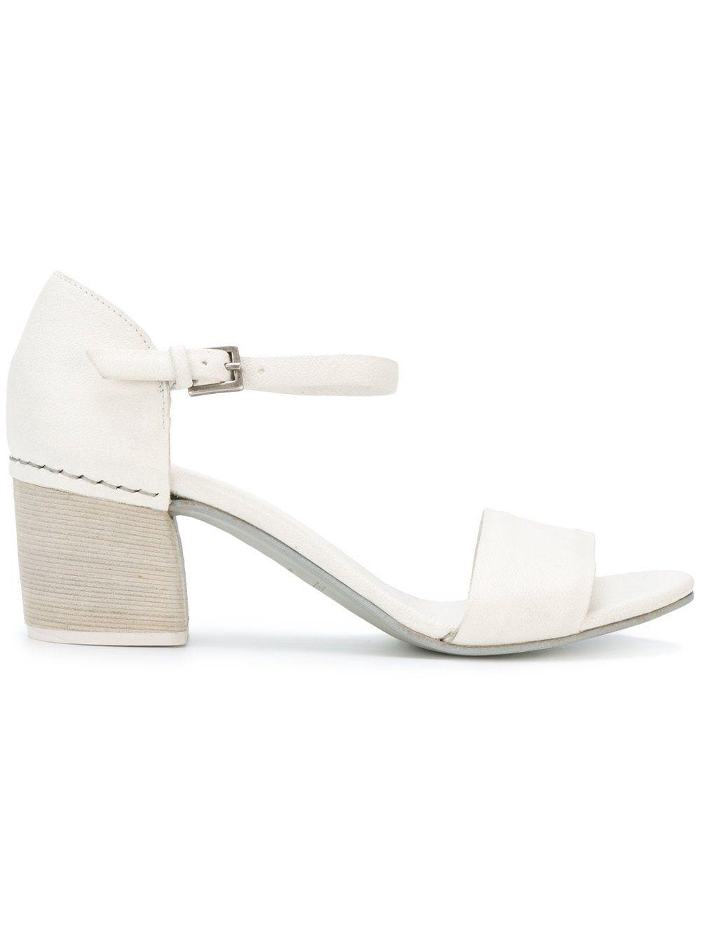 9756e2ef229b DEL CARLO .  delcarlo  shoes