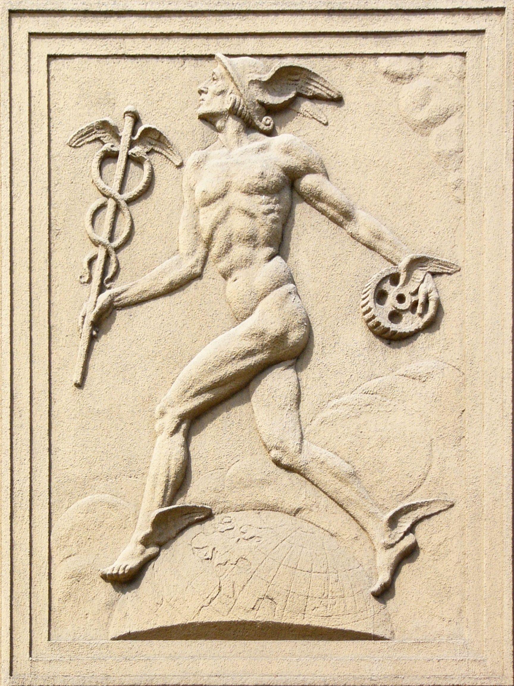 God of gambling roman www fitzgeralds casino com