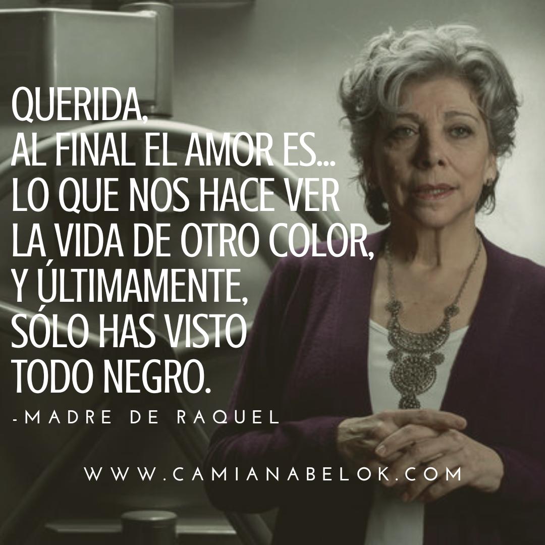 Pin De Daniela Gutiérrez En La Casa De Papel En 2019 Casas