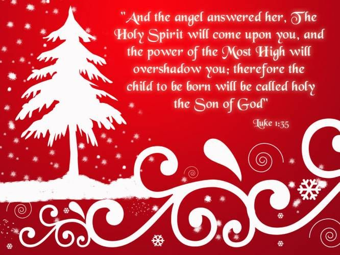 Christmas quotes saying christmas sayings and the spirit of the christmas quotes saying christmas sayings and the spirit of the season m4hsunfo