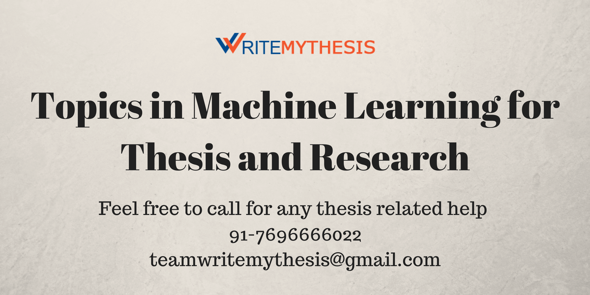 Master of Science Thesis Option | Computer Science | Virginia Tech