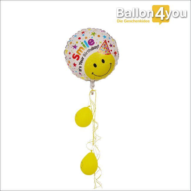 Suche nach Tag: ballon titten