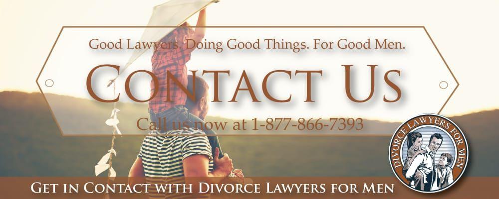 Contact Divorce lawyers, Divorce, Divorce attorney