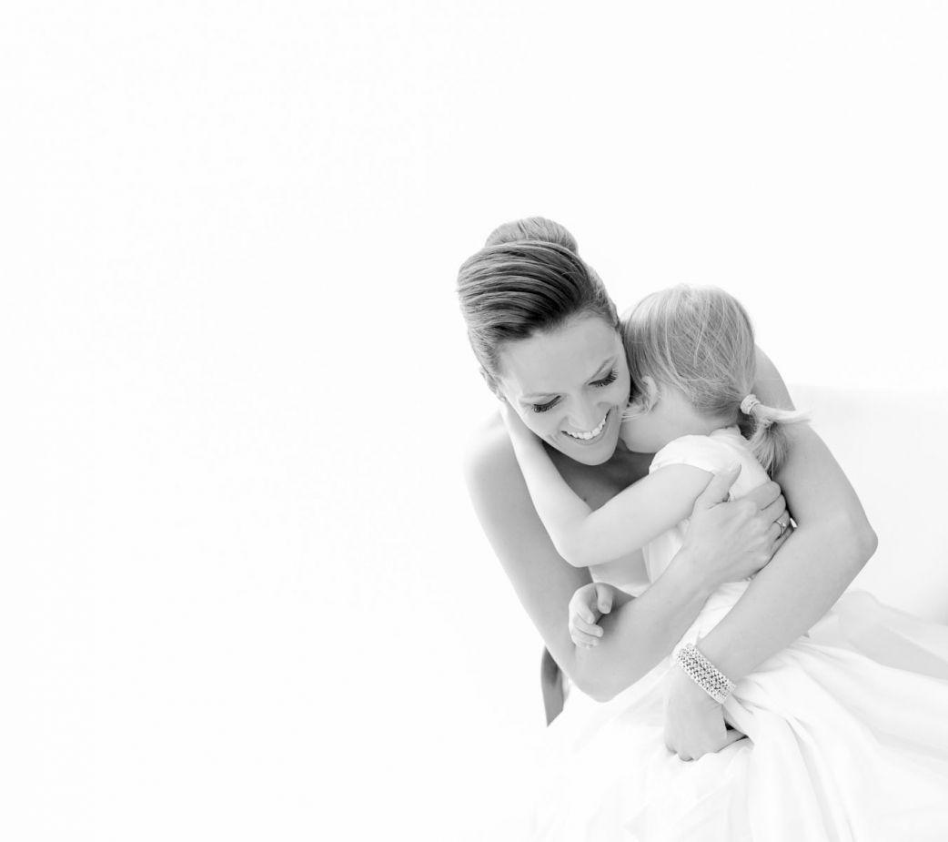 Alte Tuchfabrik Euskirchen Hochzeitsreportagen Koln Hochzeitsfotograf Hochzeit Hochzeitsfotografie