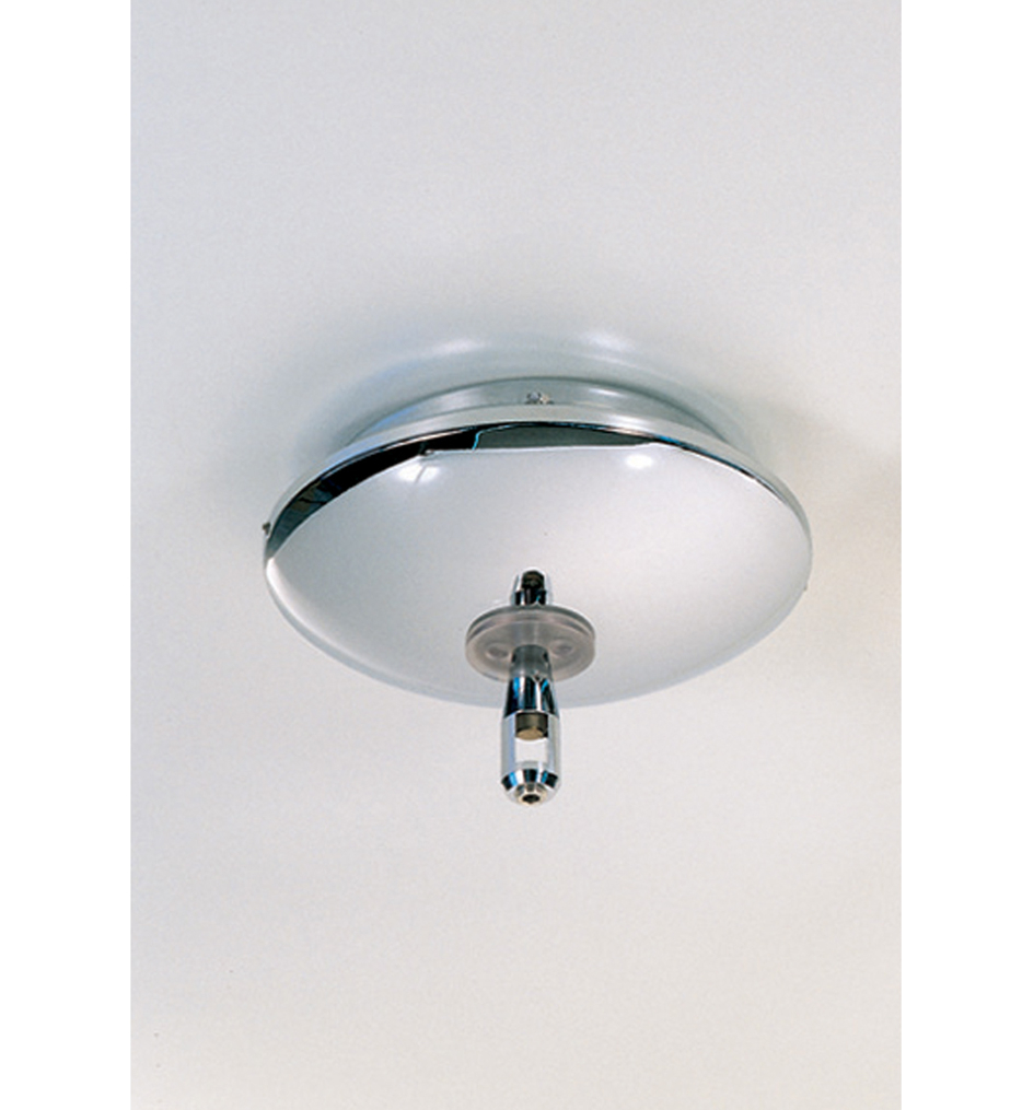 Tech Lighting Monorail 3.6 Inch 150 Watt Surface