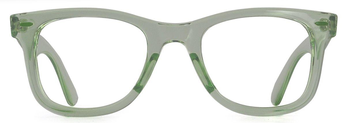 Tyron Eyeglasses $19.00. Wayfarer | Unisex | Plastic 49-23-144 Global Eyeglasses