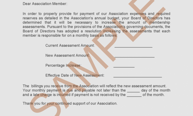 Homeowners Association Dues Invoice Template 4 Small But Important Things To Observe In Home Invoice Template Homeowners Association Printable Lesson Plans