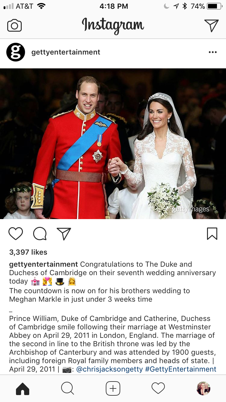 british celebrity couples 2018