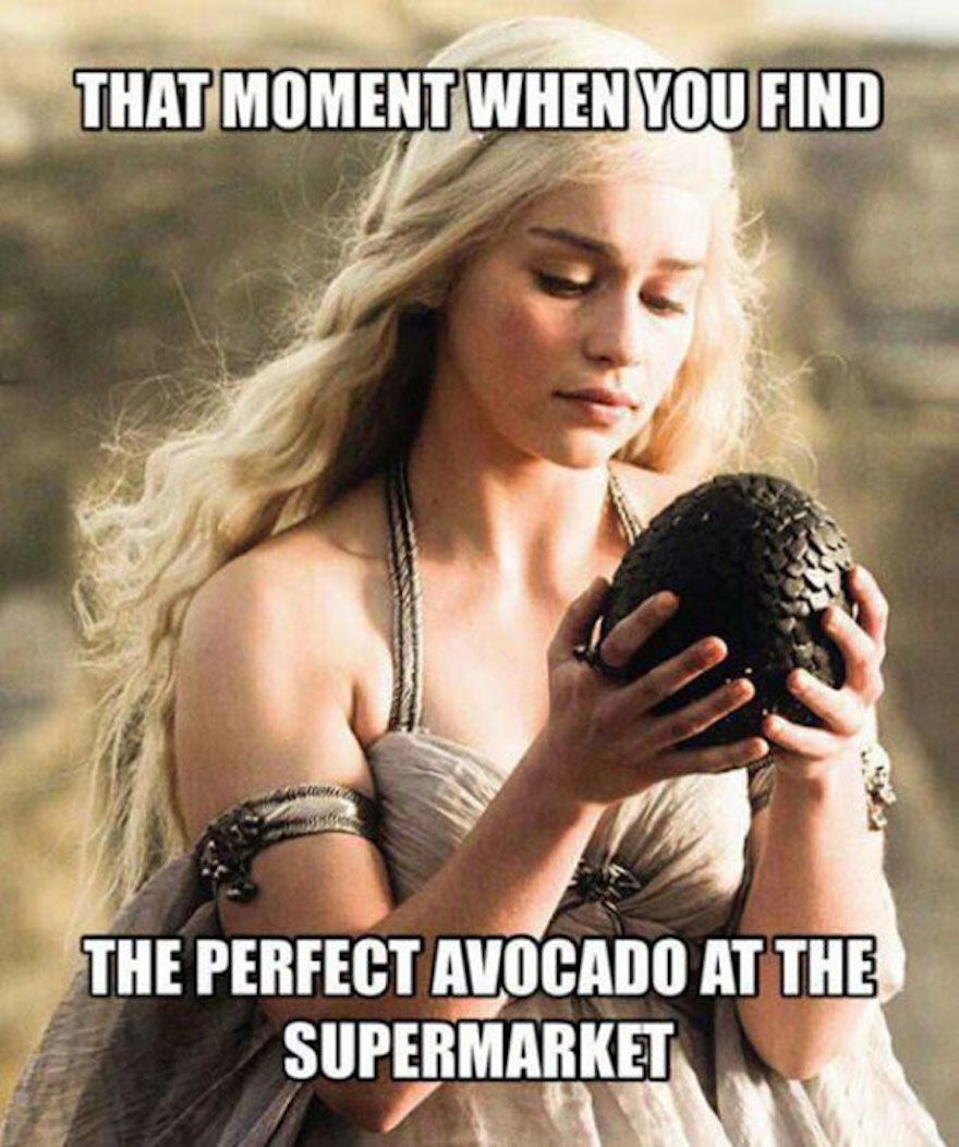 Funniest Meme Ever Seen : Of the best game thrones memes you ve ever seen