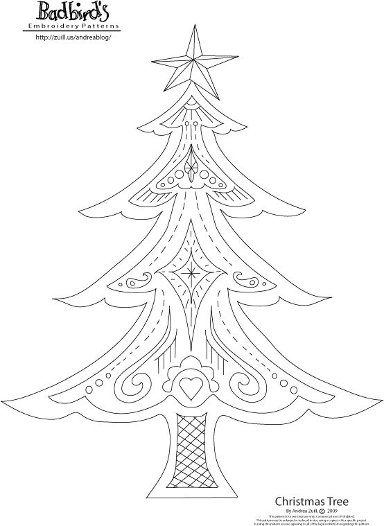Embroidery Pattern Recipe Holiday Favorites Pinterest
