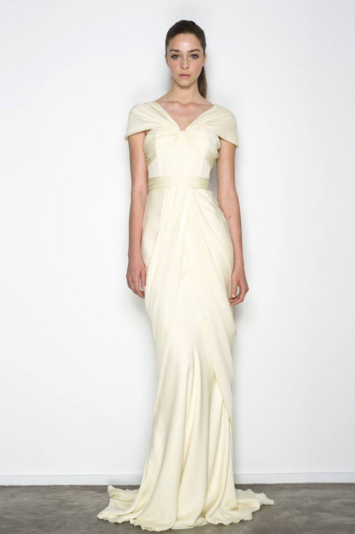 J Mendel Used Wedding Dresses Dresses Wedding Dresses