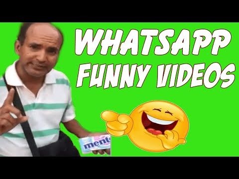 Videos Do Whatsapp Para Baixar Top Videos Para Whatsapp Video