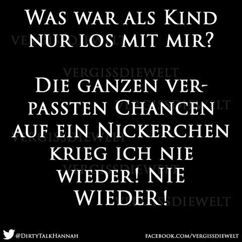 Vergiss Die Welt Friss Das Gluck Atme Vergiss Die Welt Friss Das Gluck Atme Den Wahnsinn Funny Quotes Quotes Funny