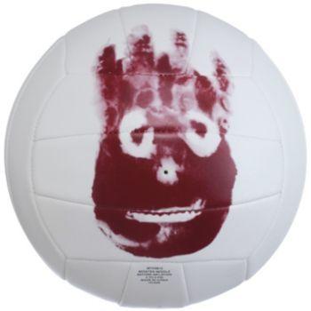 Wilson Cast Away Volleyball Wilson Volleyball Volleyballs Fun Sports