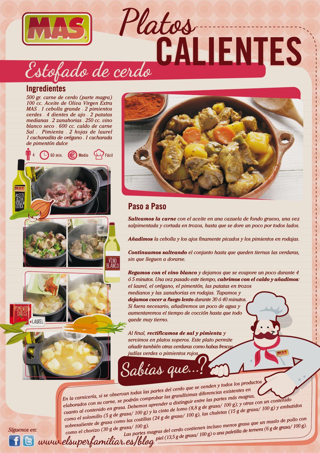 9622a5043f894e1e27c1ae39e1dfd349 - Cocina Y Recetas
