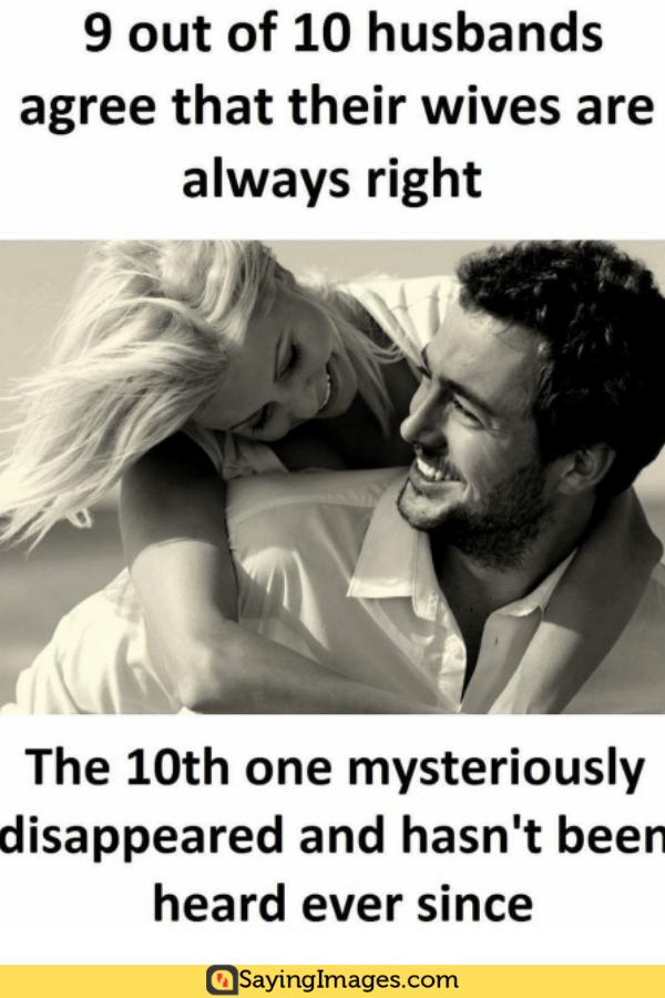 Pin On Hilarious Memes