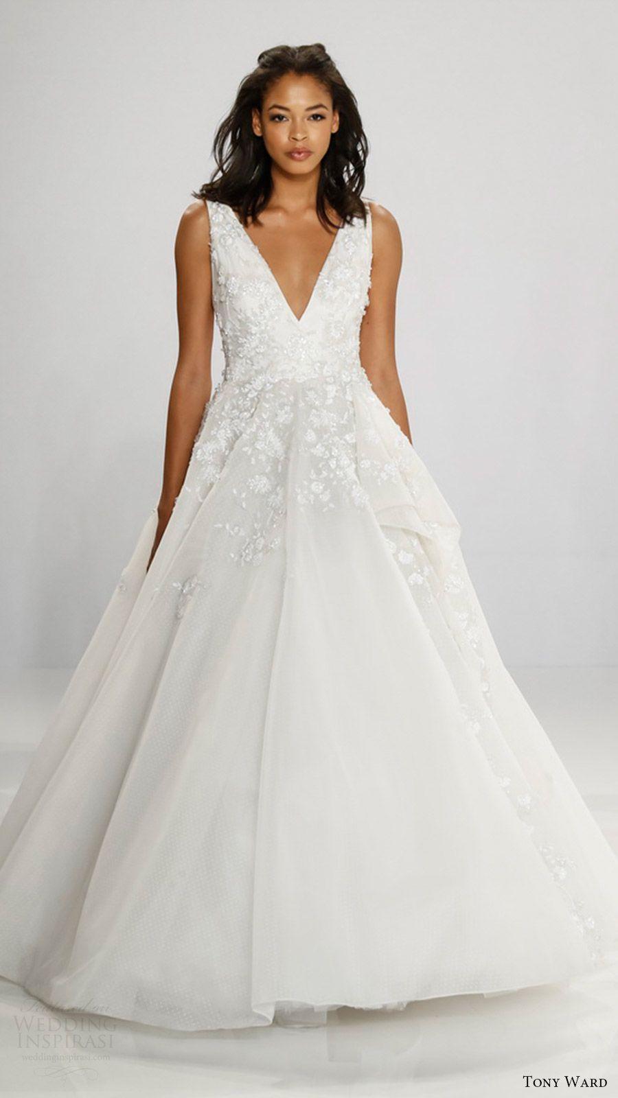 08701696b2 lihi hod 2017 bridal sleeveless boat neckline simple clean design drop  waist conservative elegant a line wedding dress sweep train (noa) bv