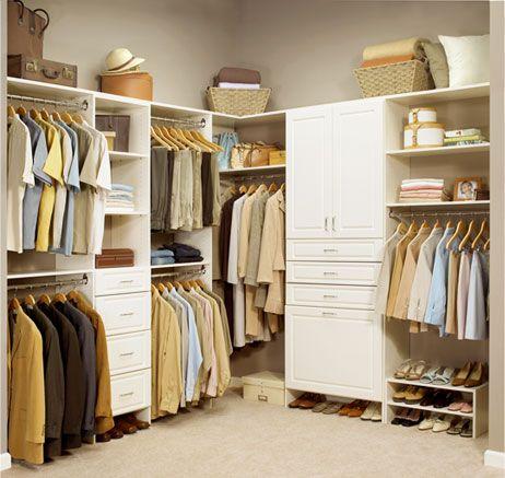 High Quality LOWES CLOSET ORGANIZERS | Closet Organizers, Closets Organizers, Closet  Organizer, Closet .