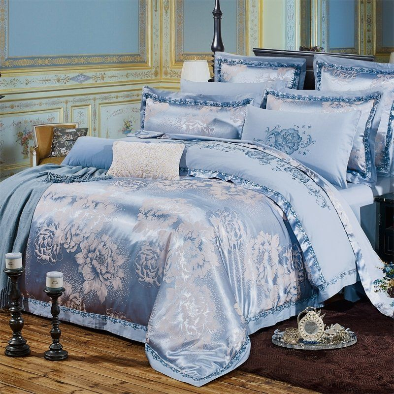 Affordable Luxury Bedroom Sets Affordable Luxury #Bedding #Bedspread #Bedroom Sets  #luxurybedroomcollections
