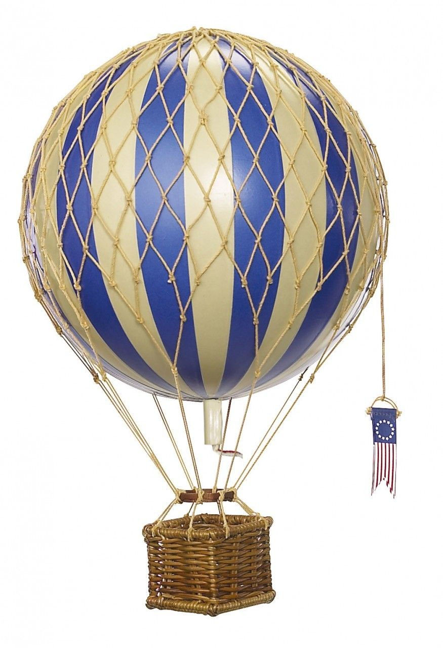 Travels Light Hot Air Balloon (With images) Hot air