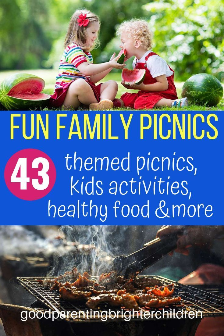 Marinated Veggies #familypicnicfoods Here are 43 summer picnic ideas for kids filled with activities, games, recipes, food, DIY projects, & tips for families. Don't miss the theme-centered menus & recipes & brain-boosting games. One-stop shop for all your picnic needs! #picnicideas #picnicideaskids #parks #picnickidsactivities #picnicfoods #picnicideaskidstips #picnicideaskidseasy #picnicideasfamilies #familypicnicfoods