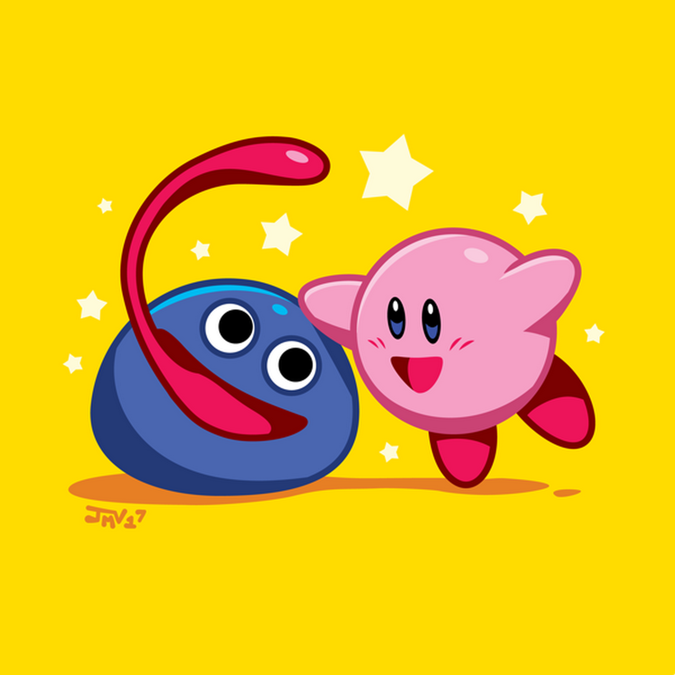 Sign In Kirby Memes Kirby Gaming Wallpapers Hd