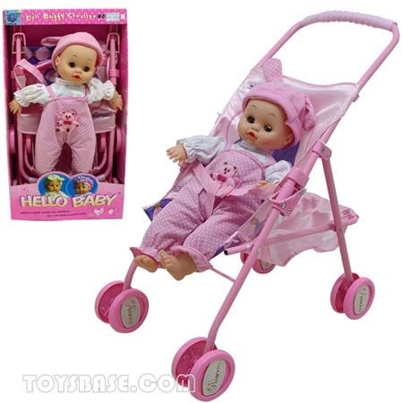Baby Toys 12 18 Months Girl Like It Baby Toys Baby