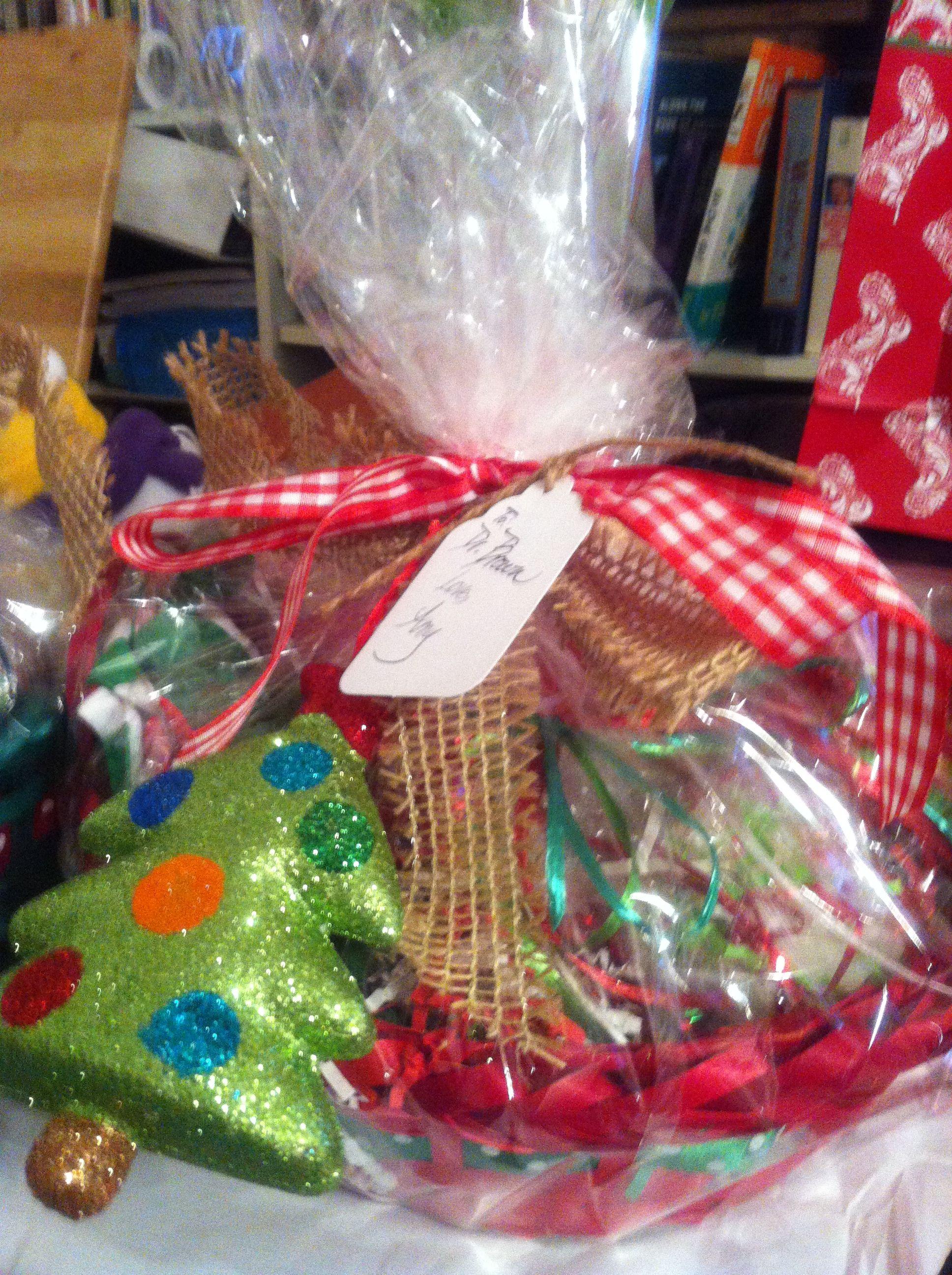 craft christmas gift ideas