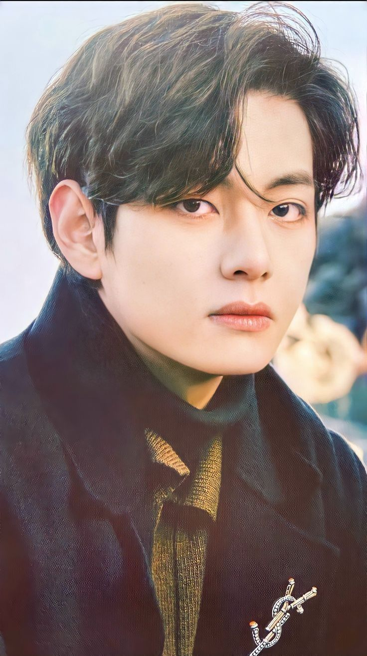 Taehyung Hd Picture Wallpaper In 2021 Bts Taehyung Taehyung Photoshoot Taehyung Bts wallpaper v 2021