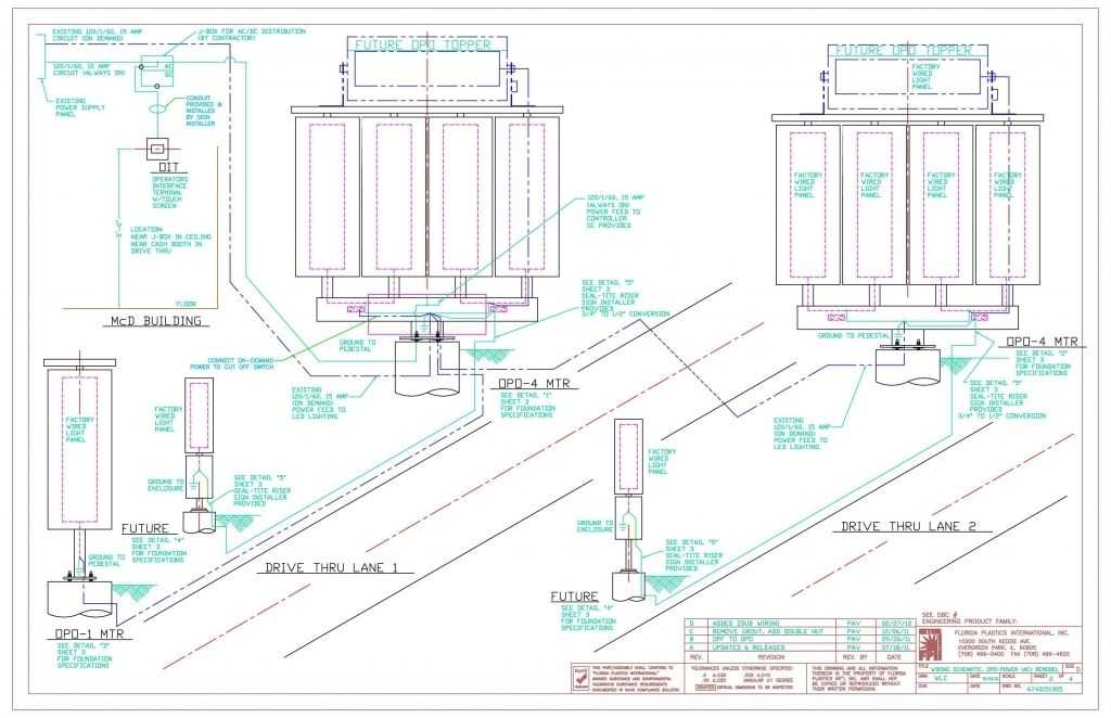 Home Theater Speaker Wiring Diagram intended for Aspiration ...