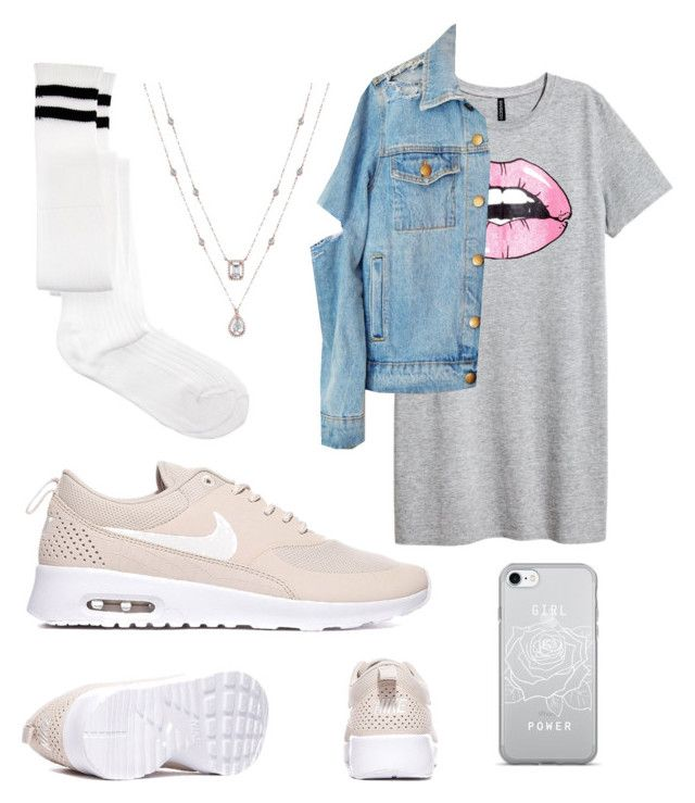 """""""Untitled #8"""" by adeliina-kananen ❤ liked on Polyvore featuring ASOS"""
