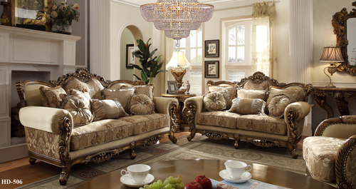 Wonderful 3 Piece Living Room Set 60 For Your Home Decoration ...