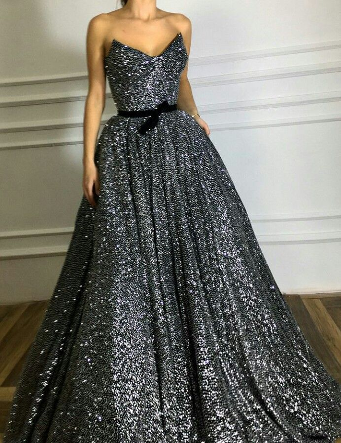 Teuta Matoshi Duriqi | princess | Pinterest | Gowns, Prom and Fancy