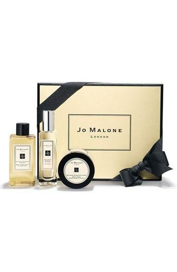 22 Unbelievably Great Beauty Deals From Nordstrom S Epic Anniversary Sale Beauty Deals Jo Malone The Beauty Department