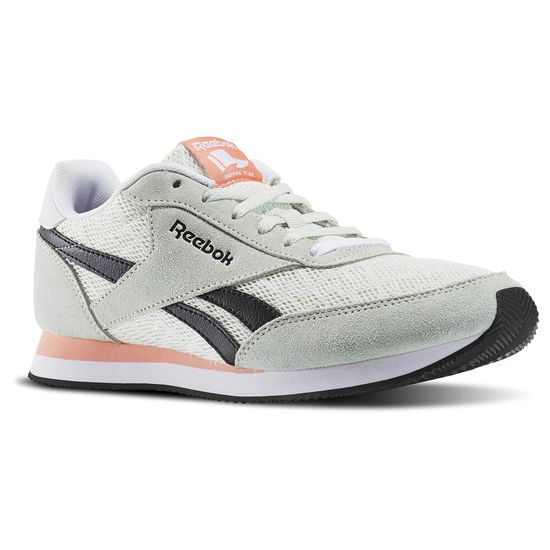 863ebab8b6236 Reebok royal classic jogger 2 chaussures mode sneakers homme cuir blanc  Reebok La Redoute GH8HUA1Z - sk-group.fr
