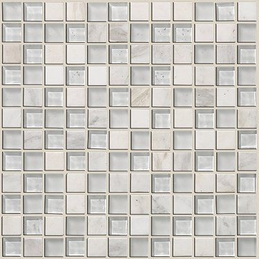 Tile And Stone Wall And Flooring Tiles Stone Mosaic Tile Stone Mosaic Mosaic
