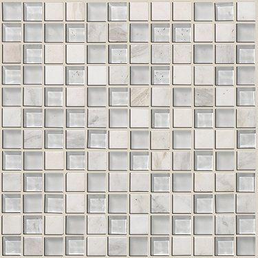 Amazing 1200 X 1200 Floor Tiles Big 150X150 Floor Tiles Clean 24 X 48 Drop Ceiling Tiles 24X24 Drop Ceiling Tiles Old 2X2 Ceiling Tiles Brown3D Drop Ceiling Tiles Ceramic Tile By Shaw Floors In Style \