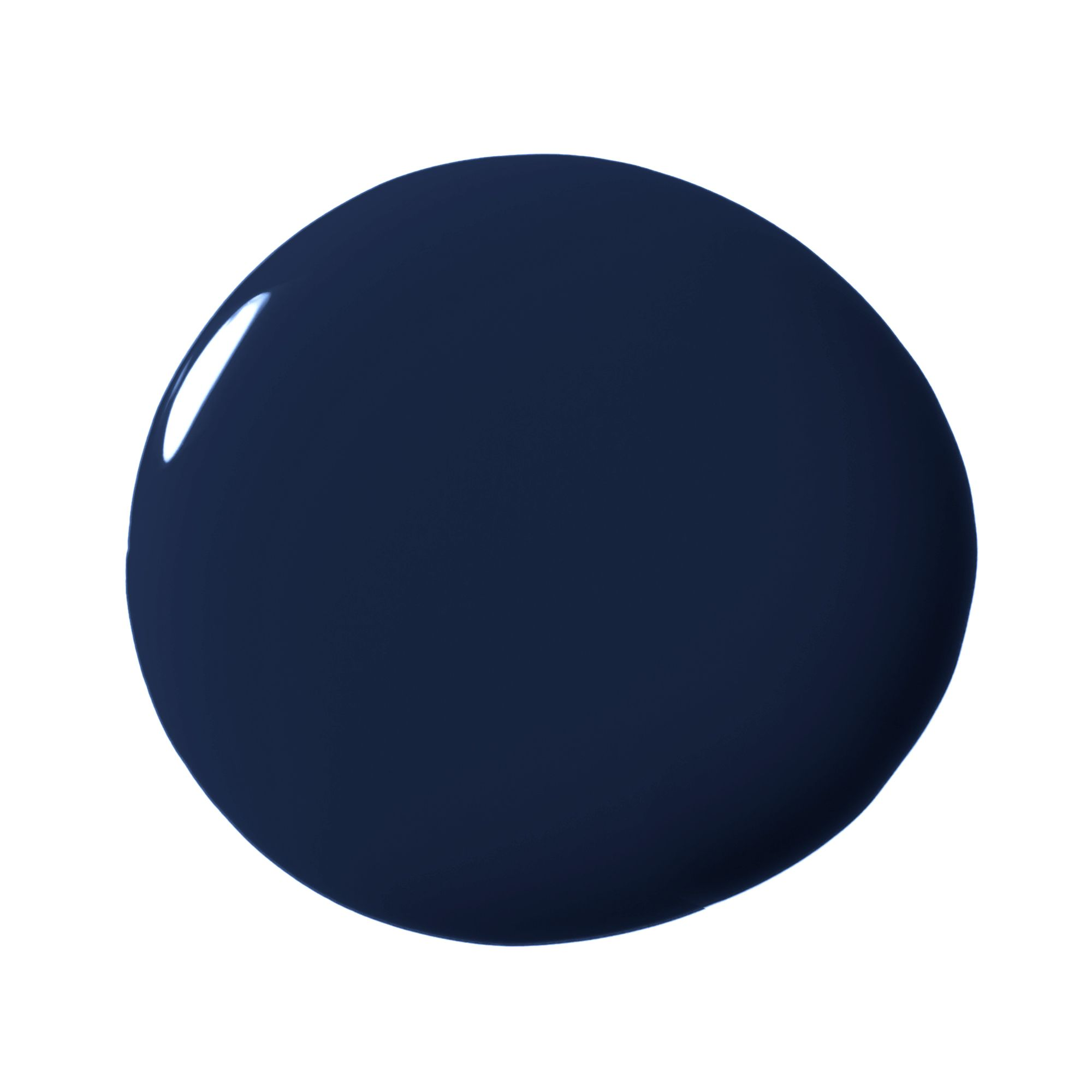Navy Paint Colors 25 Interior Designers Weigh In On The Best Kitchen Paint Colors