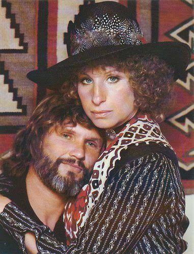 A Star Is Born Barbra Streisand The Voice Facebook Barbra Streisand Barbra Star Is Born