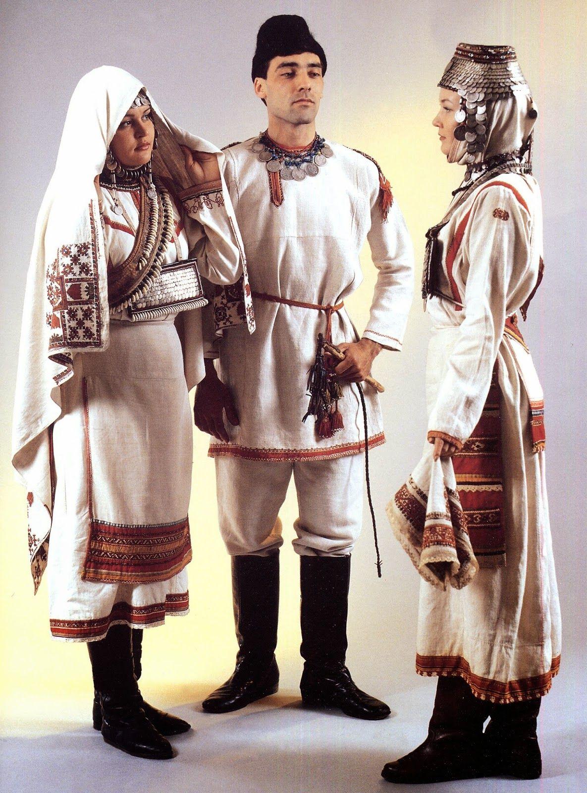 цены картинки национального костюма чувашей есть